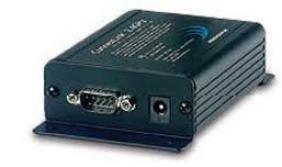 Wireless 900Mhz Radio Serial Bridge